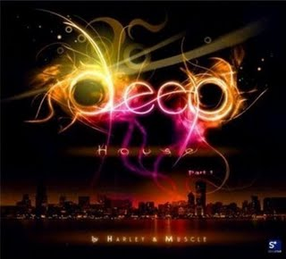 Deep house pics for What s deep house music