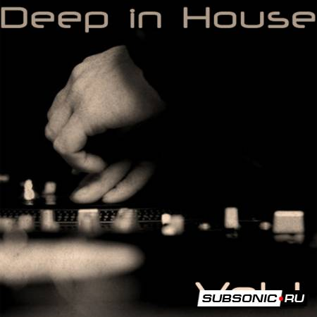 Deep house pics for Classic deep house mix